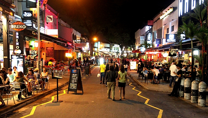Holland-Village-Bukit-Timah