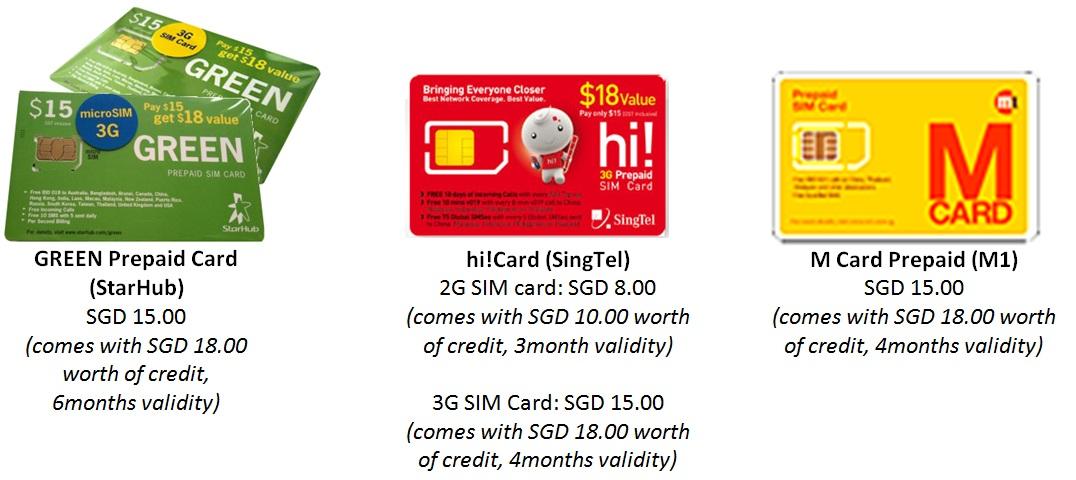 Singapore-SIM-Cards3