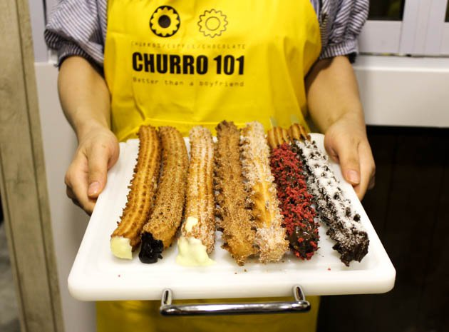 Churro-multiple2-1-of-1