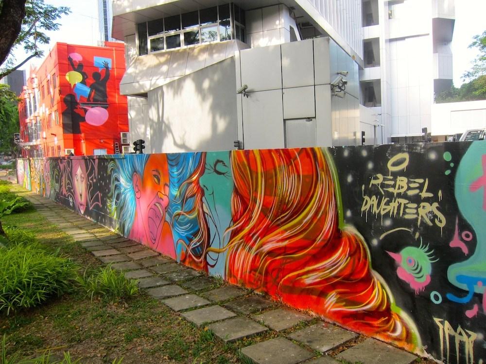 street-art-singapore-20