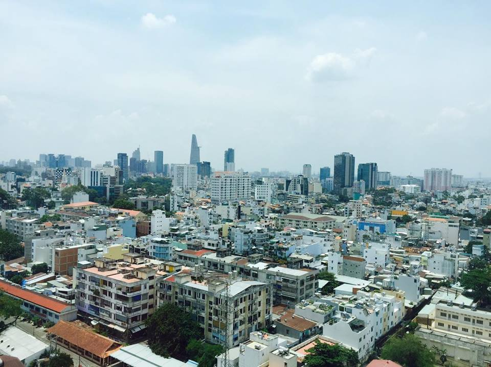 nikkohotelsaigon_review