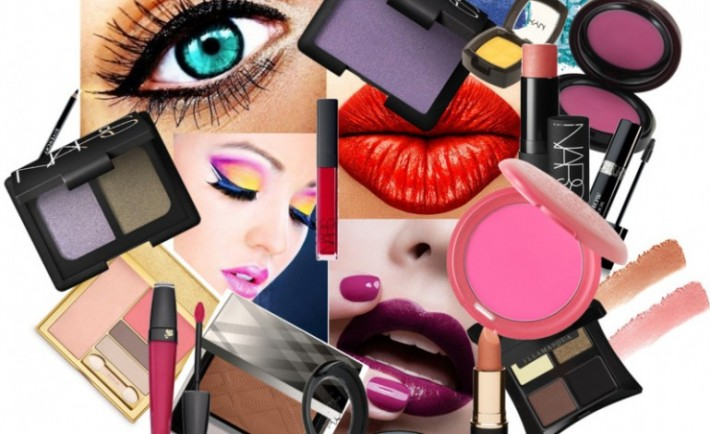 Makeup-770x470-710x434