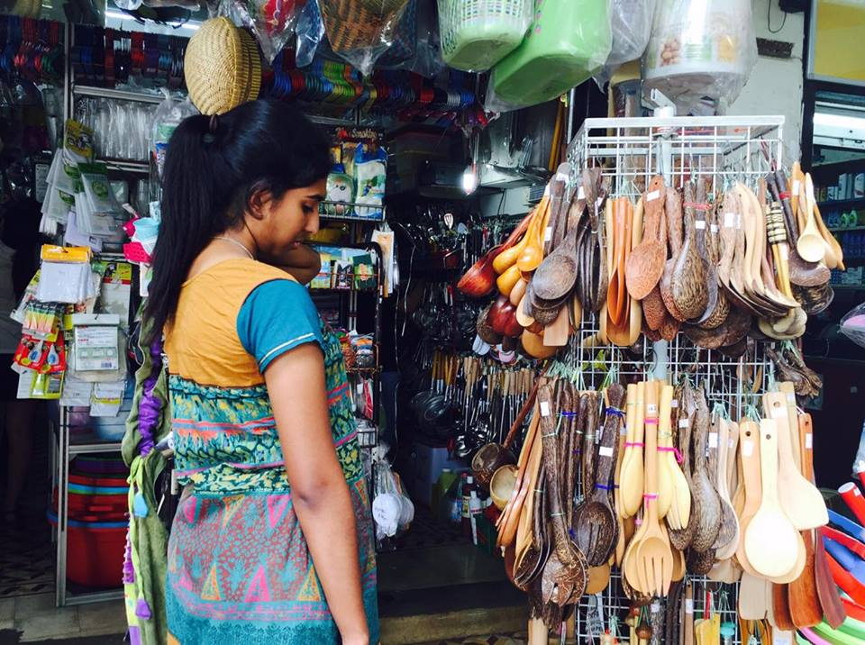 littleindia_blog_singapore_7
