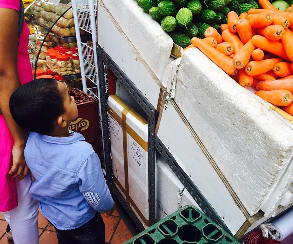 littleindia_blog_singapore_2