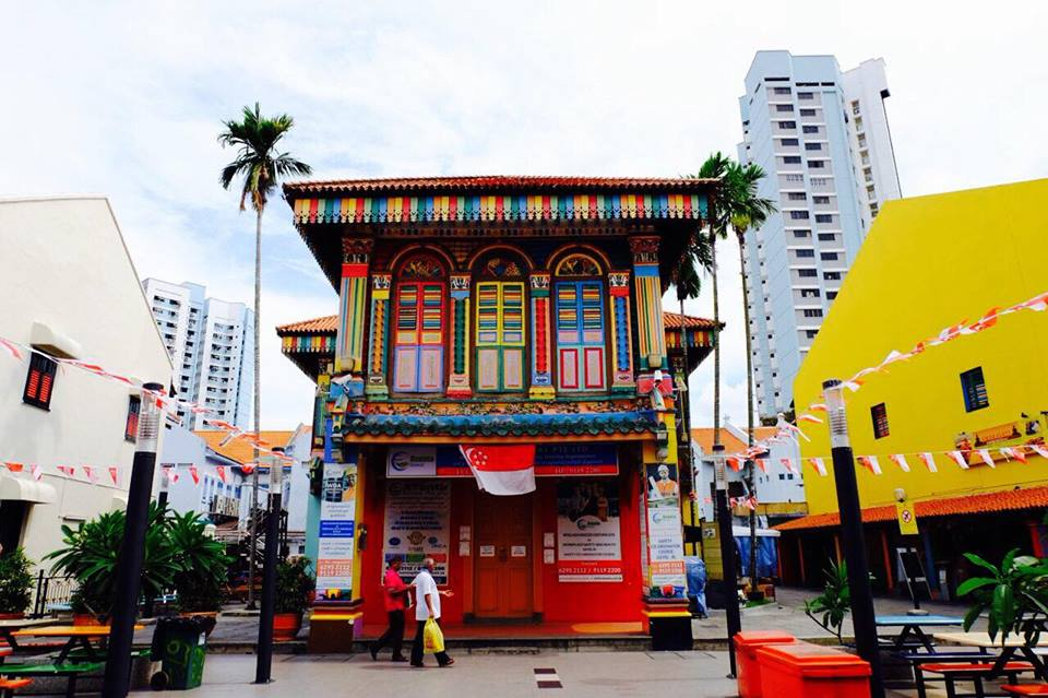 littleindia_blog_singapore_8