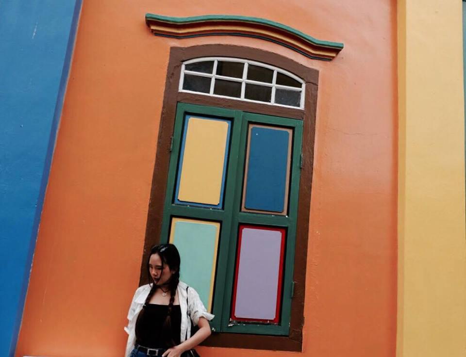 littleindia_blog_singapore_10