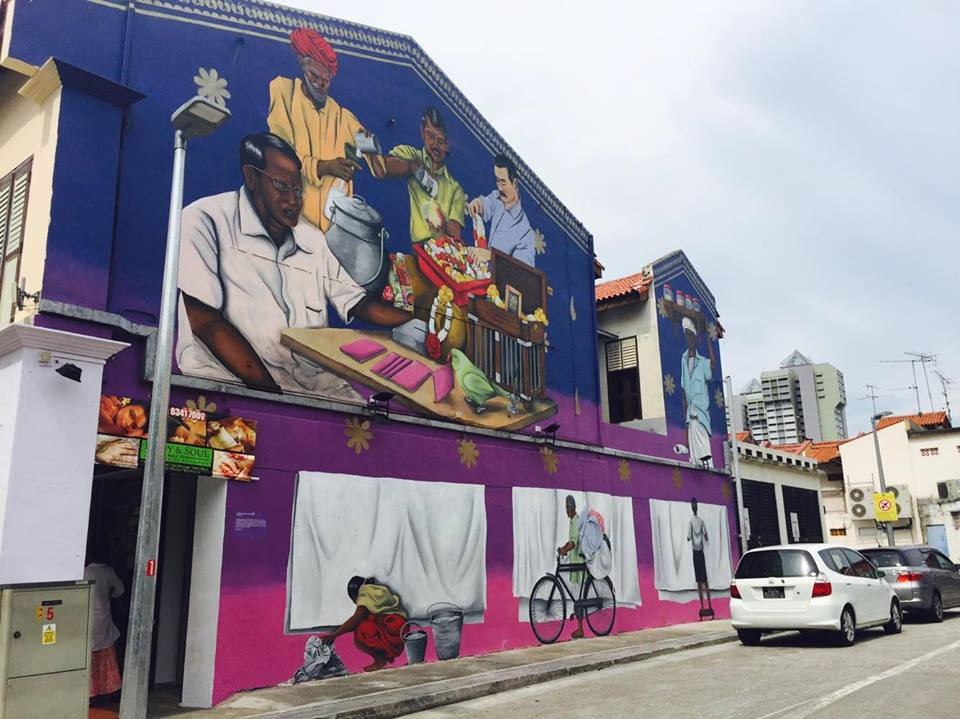 littleindia_blog_singapore_18
