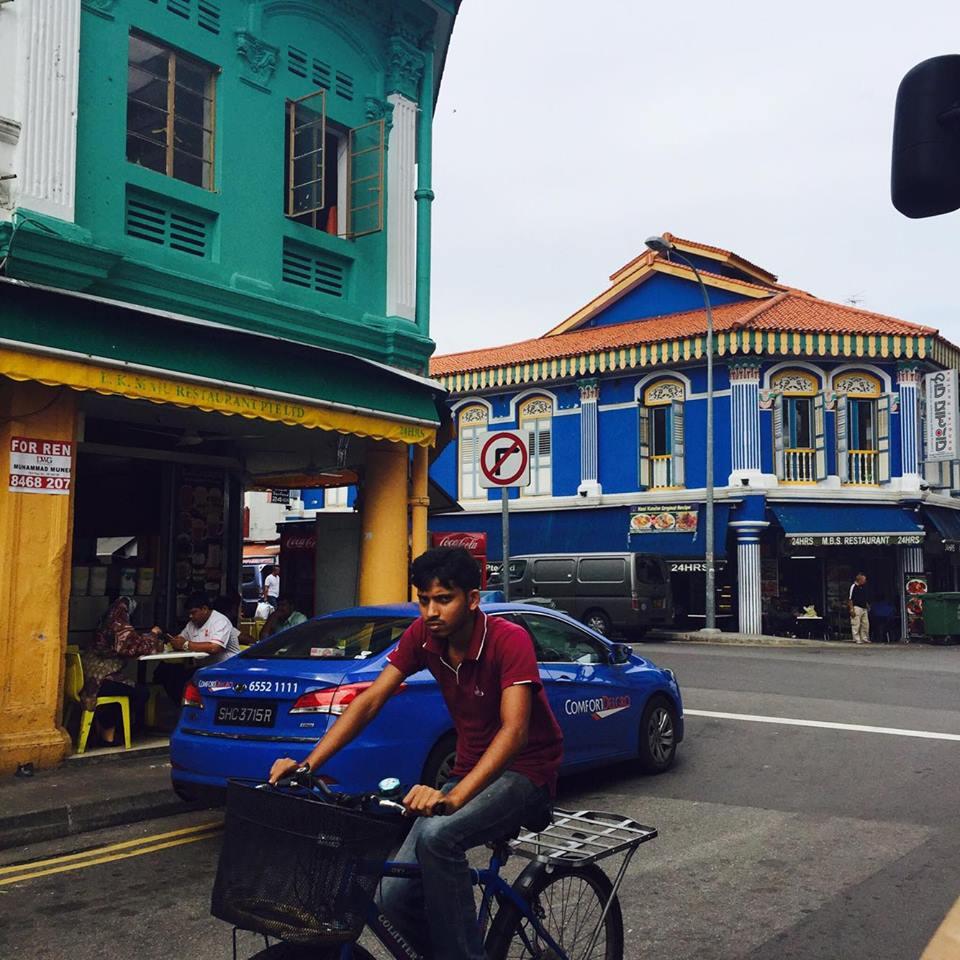 littleindia_blog_singapore_67