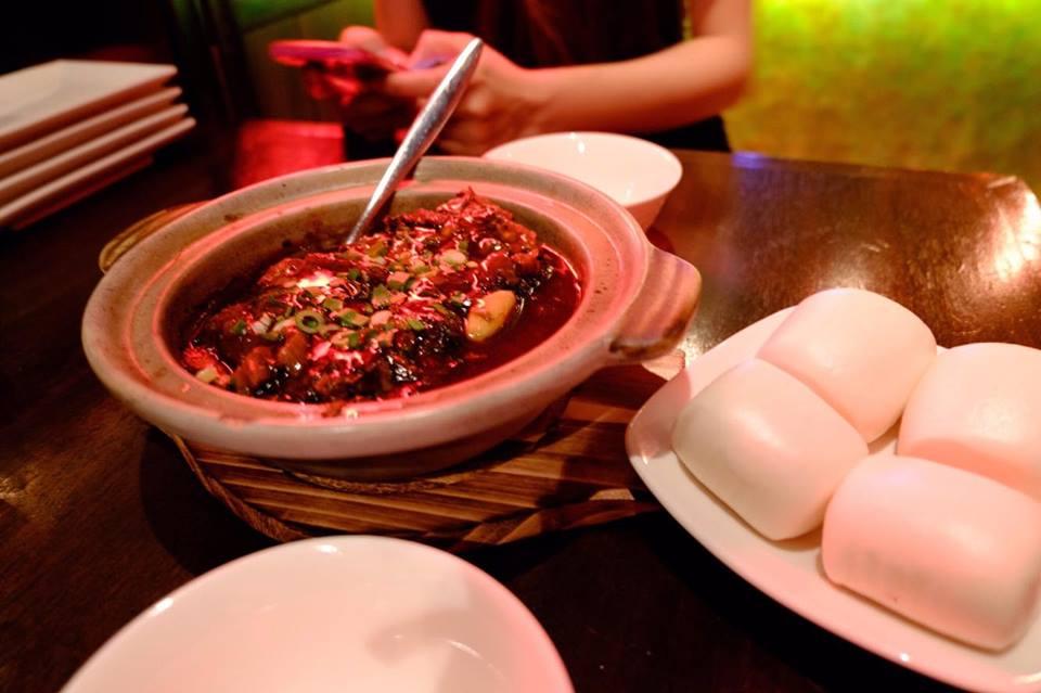 sum yi tai food review2