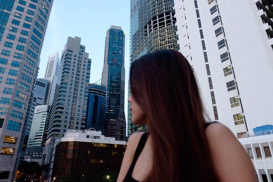 sum yi tai review