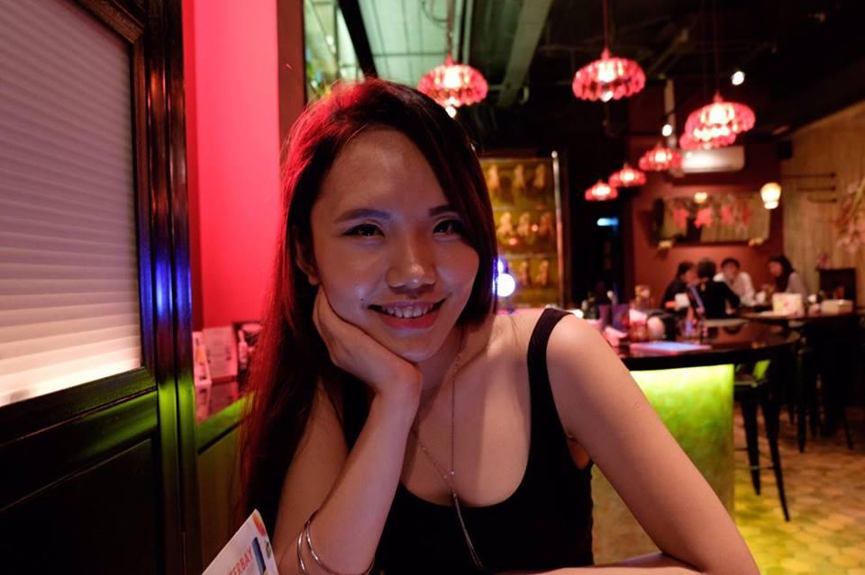 sum yi tai review3