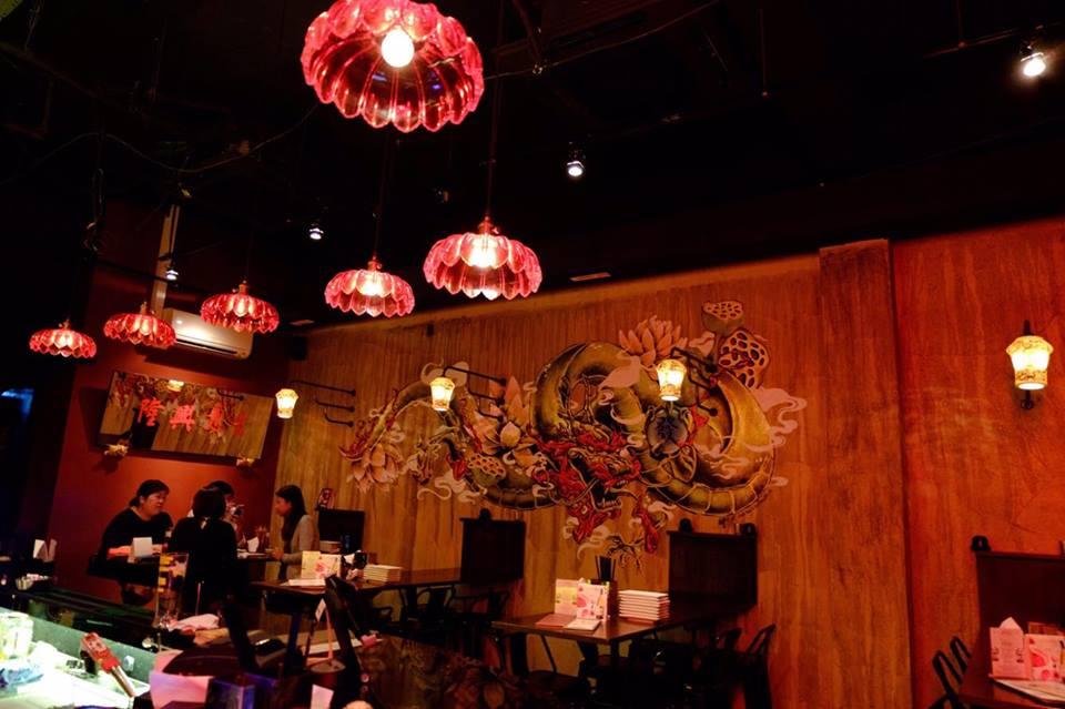 sum yi tai review33