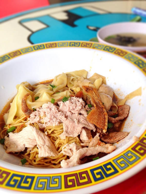 best-singapore-food-1024-3